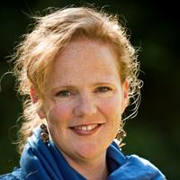 Mary Ellen Olaughlin